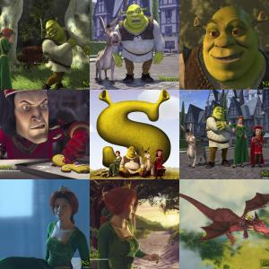 fairy tale and shrek essay A fairy tale, wonder tale in his essay on fairy-stories such as in the film series shrek other authors may have specific motives, such as multicultural or feminist reevaluations of predominantly eurocentric masculine-dominated fairy tales.
